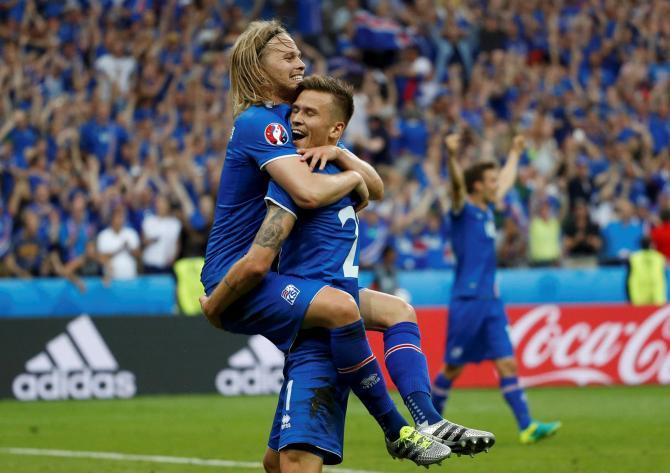 Nhận định Kosovo – Iceland ( Vòng loại World Cup 2018 – Khu vực Châu Âu) ảnh 1