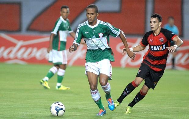 Nhận định Palmeiras – Avai ( Vòng 17 – VĐQG Brazil 2017) ảnh 1