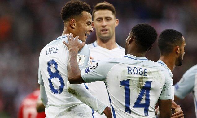 Nhận định bóng đá Malta vs Anh, 01h45 ngày 02/9 (Vòng loại World Cup 2018) ảnh 1