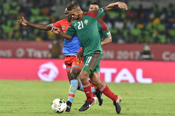 Nhận định bóng đá Morocco vs Mali, 03h00 ngày 2/9 (Vòng loại World Cup 2018) ảnh 1