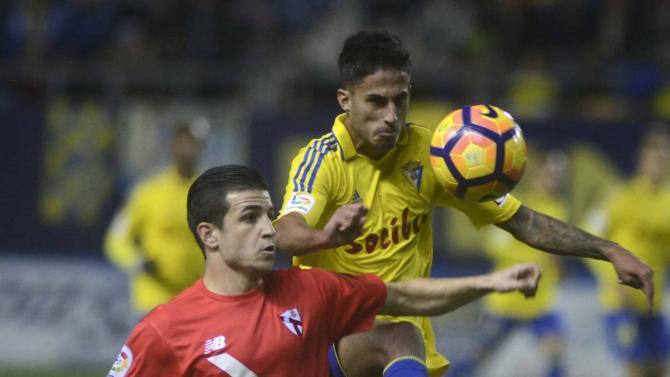 Nhận định bóng đá Sevilla Atletico vs Cadiz, 03h00 ngày 12/10 (Vòng 9  ảnh 1