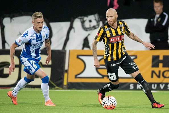 Nhận định bóng đá Hammarby vs Sirius, 0h00 ngày 24/10 (Vòng 28 VĐQG Thụy Điển 2017) ảnh 1