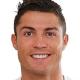Ronaldo bỏ xa Messi về số phiếu bầu danh hiệu The Best 2017 vừa qua của FIFA: 43,16% so với 19,25%