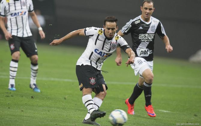 Nhận định bóng đá Ponte Preta vs Corinthians , 02h00 ngày 30/10 (Vòng 31 VĐQG Brazil 2017) ảnh 1