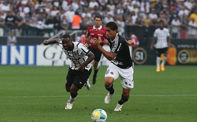 Nhận định bóng đá Coritiba vs Ponte Preta , 04h00 ngày 13/11 (Vòng 34 VĐQG Brazil 2017) ảnh 1