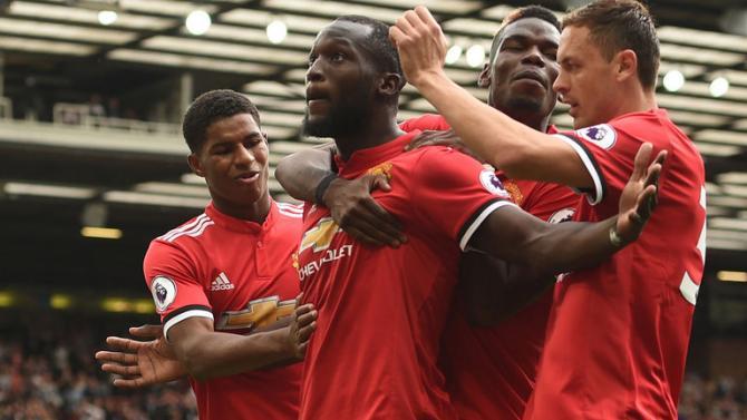 Nhận định bóng đá M.U vs Newcastle, 0h30 ngày 19/11 (Vòng 12 Ngoại hạng Anh 2017/18) ảnh 1