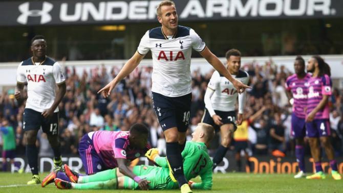 Nhận định bóng đá Swansea vs Tottenham, 2h45 ngày 3/1 (Vòng 22 Ngoại hạng Anh 2017/18) ảnh 1