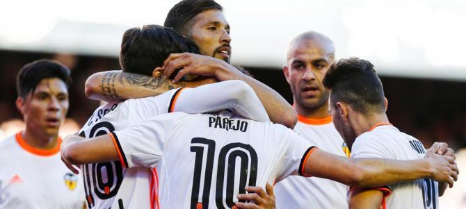Nhận định bóng đá Deportivo vs Valencia, 2h45 ngày 14/1 (Vòng 19 La Liga 2017/18) ảnh 1
