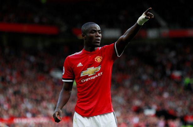 HLV 388: Man United đón trung vệ số 1 trở lại trước vòng knock-out Champions...