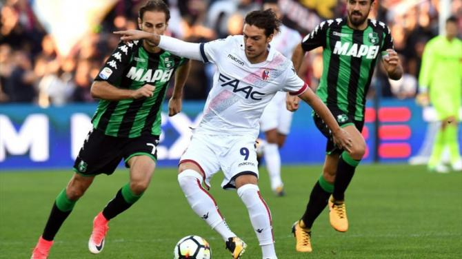http://posts.media433.profile.90phut.vn//media433/images/2018/02/18/Bologna-Sassuolo1518913370.jpg