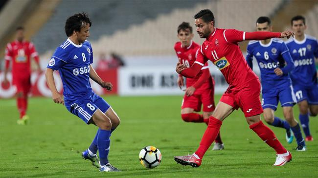 Nhận định bóng đá Al-Sadd vs Persepolis, 22h30 ngày 20/02 (Bảng C AFC Champions League 2018) ảnh 1