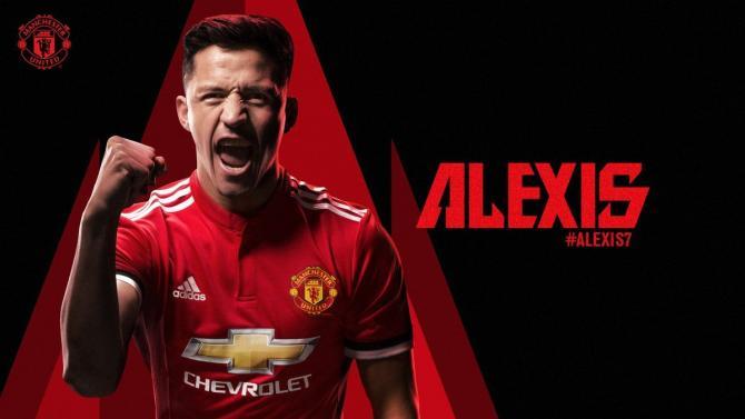 Web 388: Mourinho tiết lộ lý do Sanchez đầu quân cho M.U