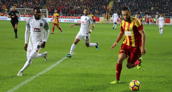 Resultado de imagen para yeni istanbul bb
