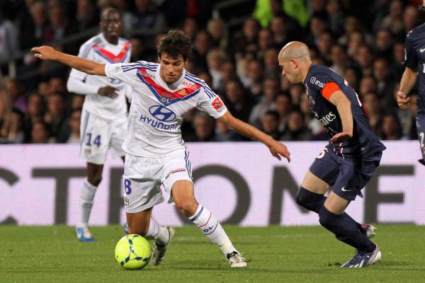 Nhận định bóng đá Lille vs Dijon, 02h00 ngày 13/05 (Vòng 37 Ligue 1 2017/18) ảnh 1