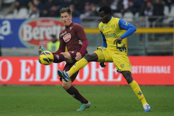 Nhận định bóng đá Chievo vs Benevento, 23h00 ngày 20/05 (Vòng 38 Serie A 2017/18) ảnh 1
