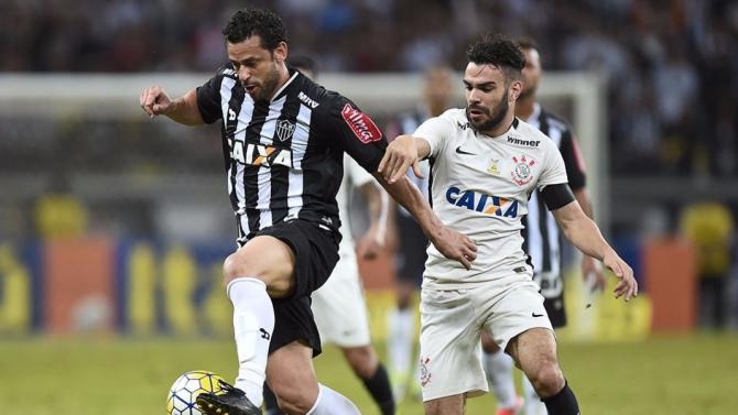 Nhận định Atletico Mineiro vs Ceara, 07h45 ngày 14/06 (Vòng 12 – VĐQG Brazil) ảnh 1