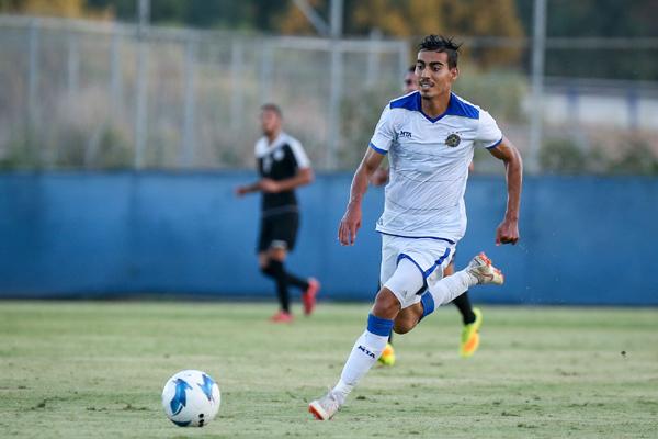 Nhận định Ferencvaros vs Maccabi Tel Aviv, 00h00 ngày 13/7 (Lượt đi vòng loại 1 Europa League) ảnh 1