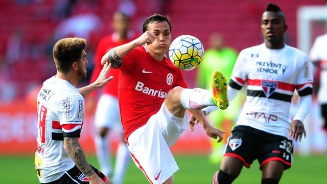 Nhận định Internacional – Ceara, 06h00 ngày 24/7 (Serie A - Brazil) ảnh 1