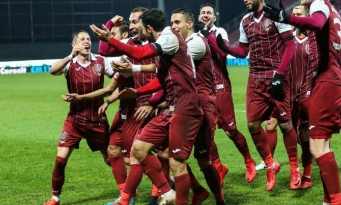 Nhận định CFR Cluj – Malmo, 23h00 ngày 24/7 (UEFA Champions League) ảnh 2