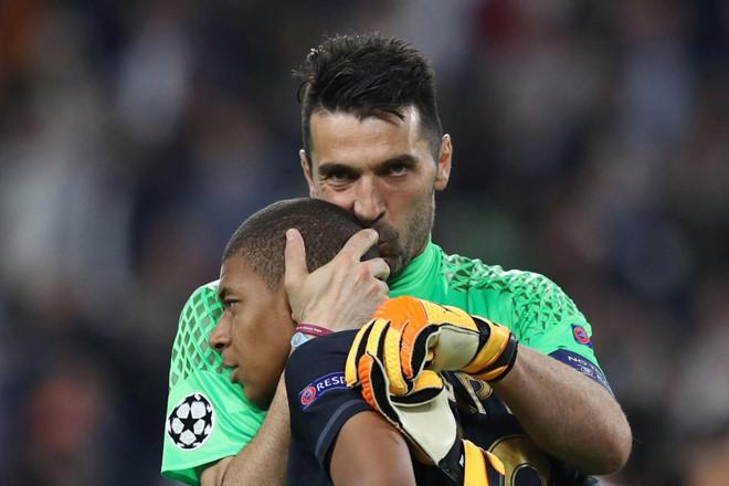 HLV 388: Mbappe được đàn anh tại PSG nhắc nhở trước thềm mùa giải mới
