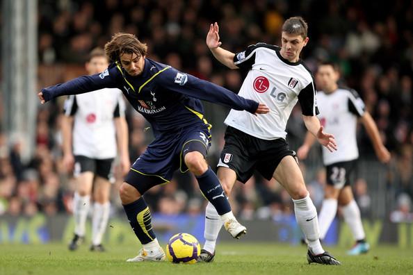Nhận định Tottenham vs Fulham, 21h00 ngày 18/8 (Ngoại hạng Anh 2018/19) ảnh 1
