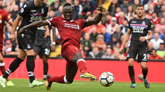 Nhận định Crystal Palace – Liverpool, 02h00 ngày 21/8 (Ngoại hạng Anh 2018/19) ảnh 1