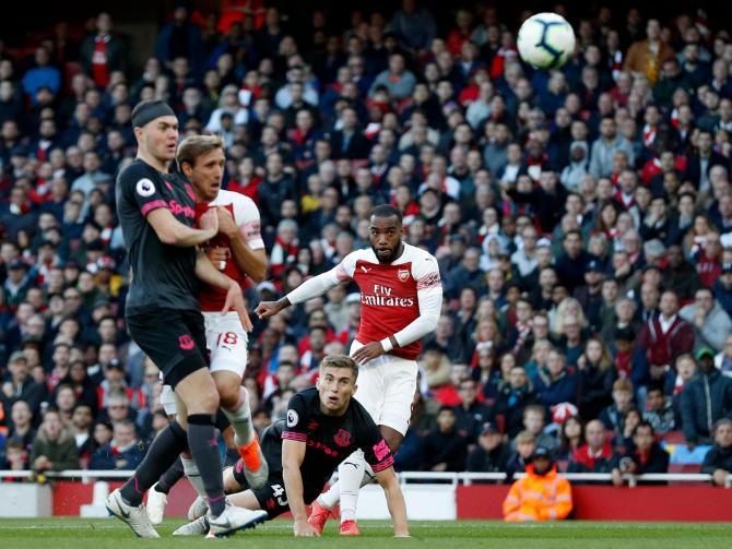 Nhận định Arsenal – Brentford, 01h45 ngày 27/9 (Cúp Liên đoàn Anh) ảnh 1