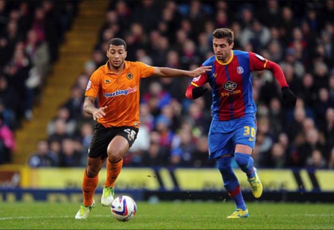 Nhận định Crystal Palace – Wolverhampton, 21h00 ngày 6/10 (Giải Ngoại Hạng Anh) ảnh 1