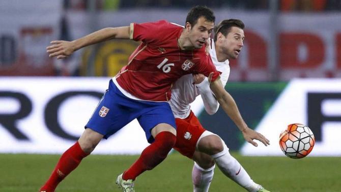 Nhận định Montenegro – Serbia, 01h45 ngày 12/10 (UEFA Nations League) ảnh 1