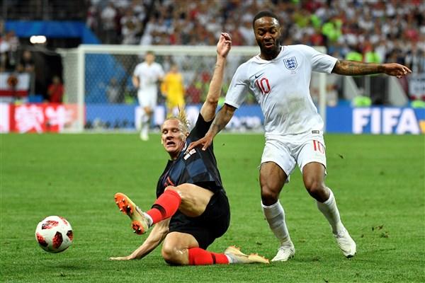 Nhận định Croatia – Anh, 01h45 ngày 13/10 (UEFA Nations League) ảnh 1