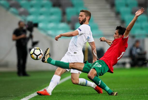 Nhận định Bulgaria – Cyprus, 01h45 ngày 14/10 (UEFA Nations League) ảnh 1
