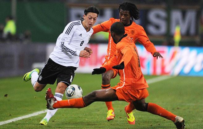 Nhận định Hà Lan - Đức, 01h45 ngày 14/10 (UEFA Nations League) ảnh 1