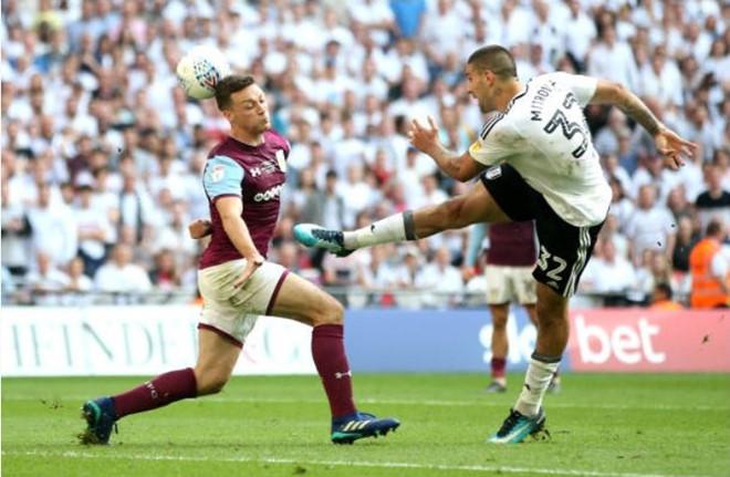 Nhận Định Cardiff – Fulham 21h00 ngày 20/10 (Vòng 9 Premier League 2018/19) ảnh 1