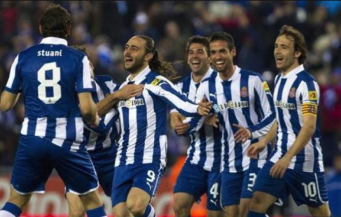 Nhận Định Huesca - Espanyol 23h30 ngày 21/10 (Vòng 9 La Liga 2018/19) ảnh 1