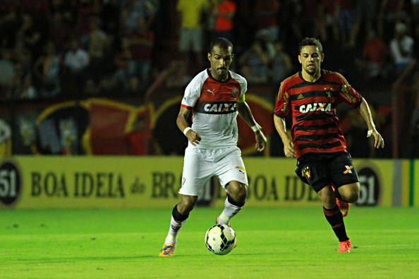 Nhận Định Recife – Vitoria 06h45 ngày 15/11 (Vòng 34 VĐQG Brazil 2018) ảnh 1
