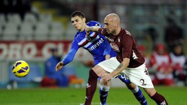 Nhận Định Torino – Sudtirol 02h45 ngày 7/12 (Cúp quốc gia Italia 2018/19) ảnh 1