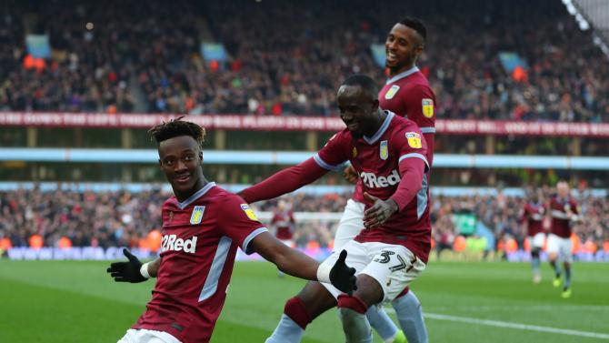 Nhận Định Bolton vs Aston Villa, 21h00 ngày 19/04 (Vòng 43 Hạng Nhất Anh 2018/19) ảnh 1